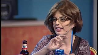 Repeat youtube video Al Pazar - 4 Tetor 2014 - Pjesa 4 - Show Humor - Vizion Plus