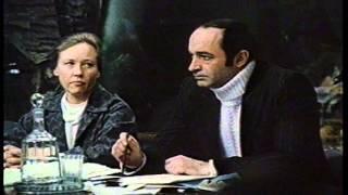 Eldar Riazanov. The Garage (1979)