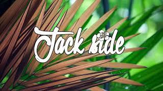 vuclip AYA NAKAMURA x DJ JACKSIDE - Le passé ( ZOUK REMIX ) 2K19