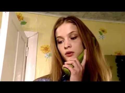 """Русский комедийный сериал """"Бедные люди"""" 9-10 серии"""