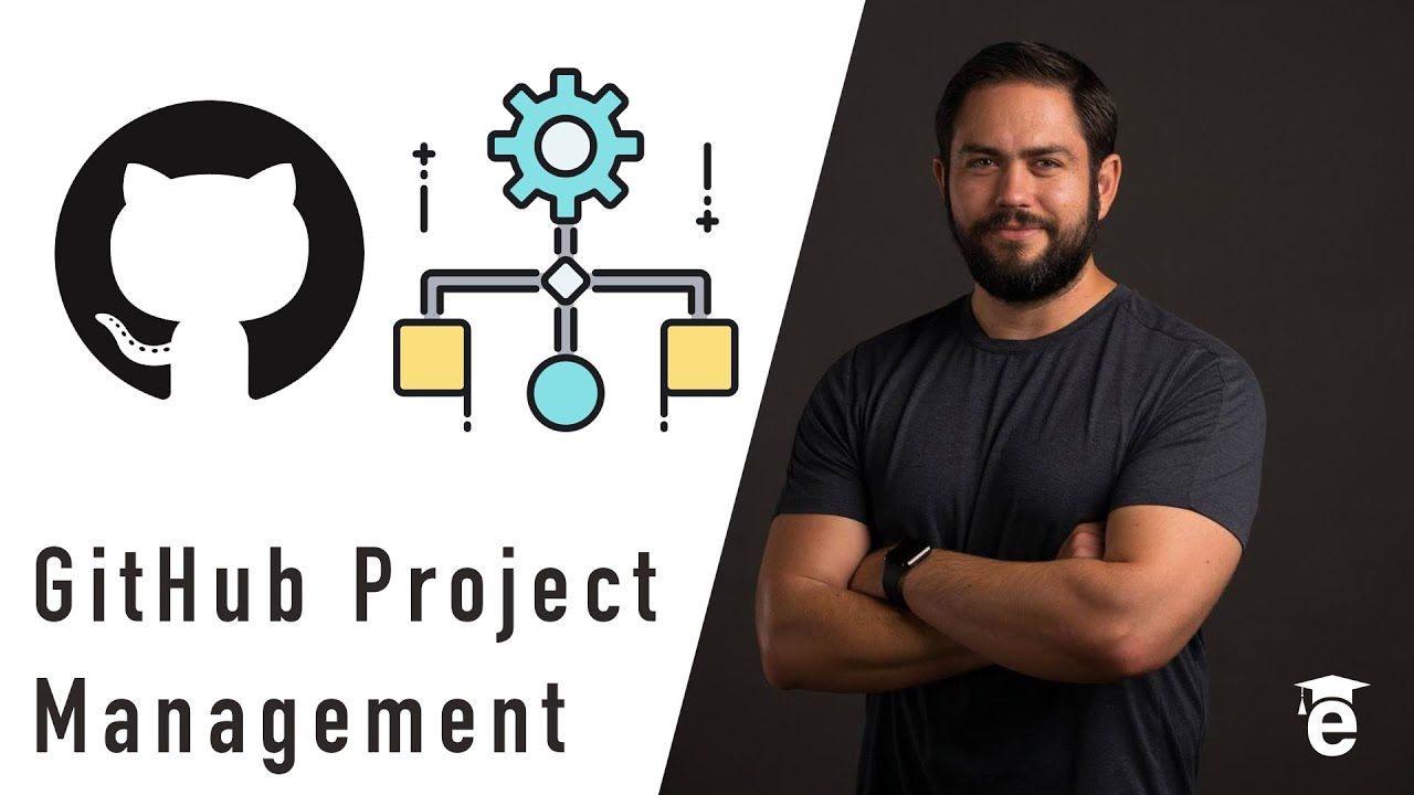 How to Use GitHub for Automated Kanban Project Management