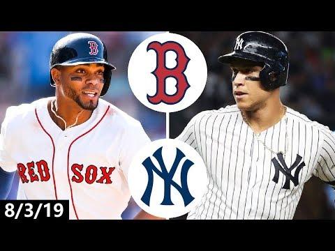 boston-red-sox-vs-new-york-yankees-highlights-(game-2)-|-august-3,-2019-(2019-mlb-season)
