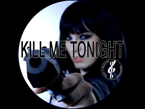 Kill Me Tonight • Kizomba • Gary J. Records