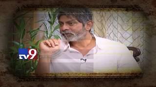 Encourage inter caste weddings for intelligent kids - TV9Promo