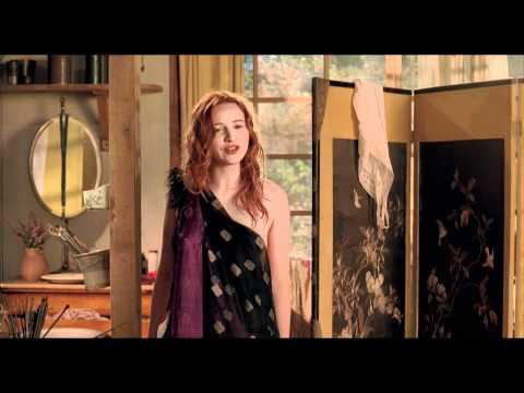 Renoir de Gilles Bourdos  Bande annonce HD