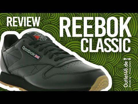 reebok-classic-cl-der-bequemste-sneaker?-deutsch-review-l-on-feet-l-unboxing-l-haul-l-outlet46.de