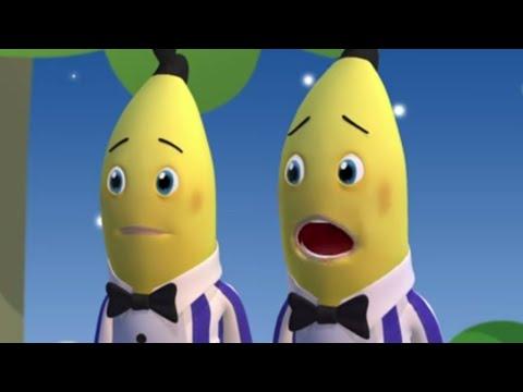Bananas in Pyjamas Full Episode Compilation #12 - Bananas in Pyjamas Official