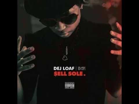 DeJ Loaf - Easy Love Prod. By Kyle