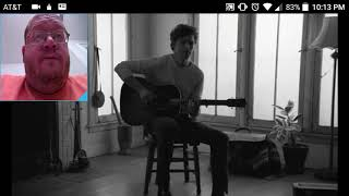 Vance Joy - Call If You Need Me (Official Video) - DTMP Review