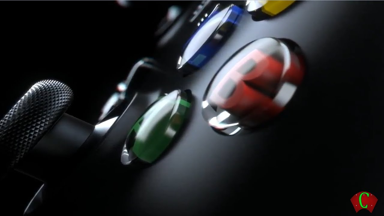 xbox one snap feature your xbox one �hd� youtube