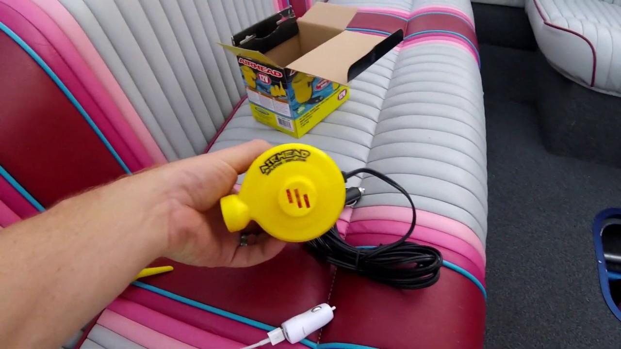 marine cigarette lighter schematic wiring diagram boat install a 12volt cigarette lighter power socket youtube  12volt cigarette lighter power socket