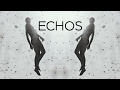 Download Best Of Echos Mix 2017 MP3 song and Music Video