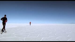 SALAR - viaggio in Bolivia