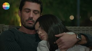 Gülümse Yeter 18.Bölüm | Sana Dair -Tuna Kiremitçi & Gonca Vuslateri