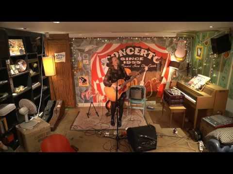 Stephanie Struijk Instore @ Concerto Record Store 16/02/2018
