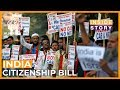 Is India's proposed citizenship law anti-Muslim? | Inside Story