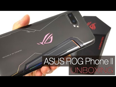 asus-rog-phone-ii-unboxing-(with-gaming-accessories!)