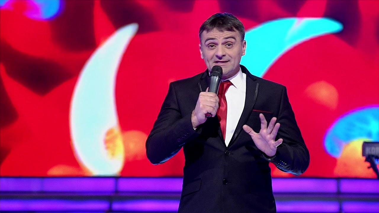 Goran Topic Talija - Ne vracaj se sine BN Music 2018 3