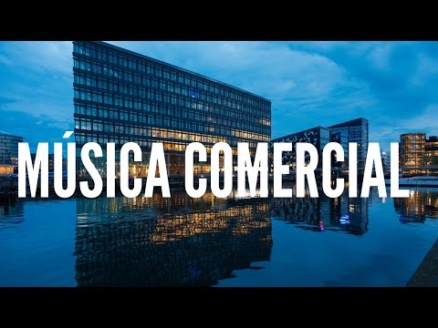 Música libre de derechos para uso comercial