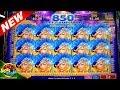 Casino Cosmopol 50 sec (LONG VERSION) - Reggaeton Night ...