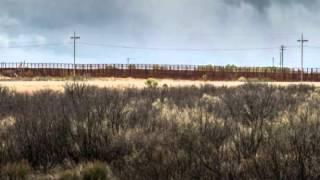 Video Mexican Cartels Moving Terrorists Across Southern U.S. Border download MP3, 3GP, MP4, WEBM, AVI, FLV November 2017