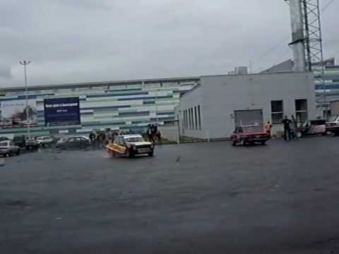 Челябинск: новости, погода, работа в Челябинске