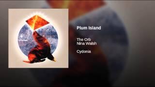 Plum Island (Flat Mix)