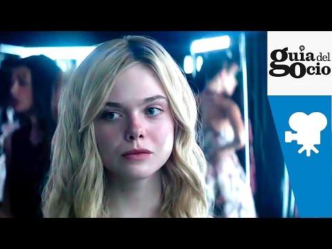 The Neon Demon ( The Neon Demon ) - Trailer VOSE
