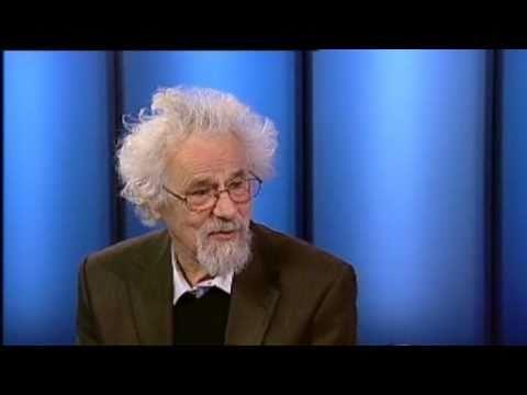 Valtr Komarek - Sametova revoluce a polistopadovy vyvoj