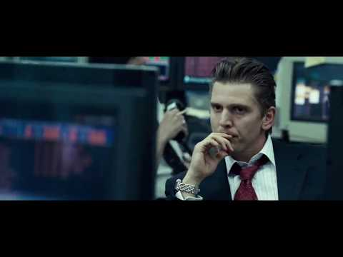 25th Hour (2002) - Event Trading OEX Contracts [HD 1080p]
