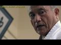 沖縄空手との感動的な出会いTekki Shodan(Shotokan) and Naifanchi shodan (Okinawa…