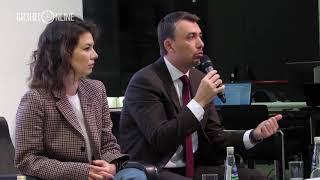 Дамир Фаттахов и Наталья Фишман переформатируют дома культуры
