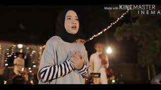 Ringtone Deen Assalam - Cover by Sabyan