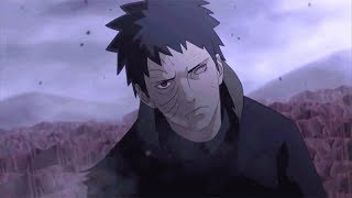obito-uchiha-e3-80-8camv-e3-80-8d-e2-96-aa-in-the-end-remix--e2-96-aa-