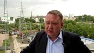 МРСК занижает потери в Архангельске до 5 %(, 2016-06-10T14:40:02.000Z)