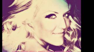 Cascada-Miracle (Radio Edit)
