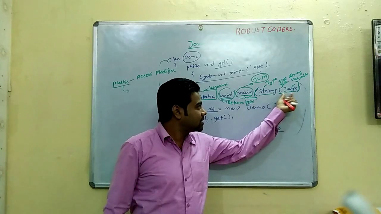 Core java tutorials for beginners step by stepin hindi best core java tutorials for beginners step by stepin hindi best java demo baditri Gallery