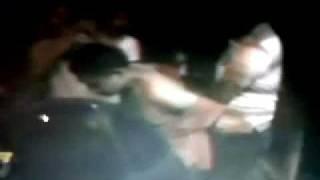 Polisi pria  selingkuh dengan Polisi wanita yang bersuamikan Polisi juga !!!!ckckck