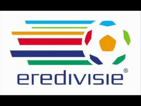 Eredivisie song remix 2