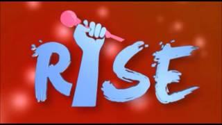 Rise Talk Show Season 2 Ep 9: Job Preparedness