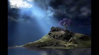 ВАЛЕРИЙ ОБОДЗИНСКИЙ- Аравийская песня.wmv