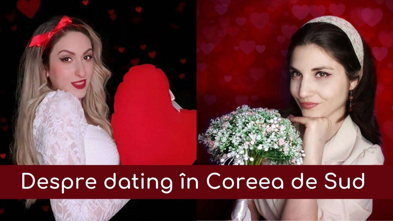 Tipul anun ului pentru site ul de dating