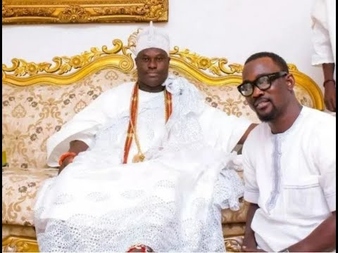 Download WASIU ALABI PASUMA ADVISE NIGERIANS TO STAY SAFE