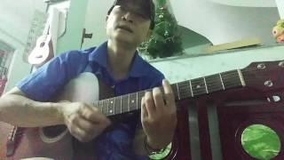 Cô Gái Mở Đường (Guitar - Disco)