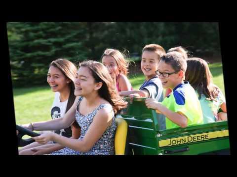 Gosselin kids new 2015 pictures - YouTube