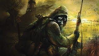 S.T.A.L.K.E.R. Тень Чернобыля - Закоулки правды. 6 серия(, 2014-01-20T10:42:43.000Z)