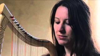 Elisabeth Pawelke ~ Ave Regina Gloriosa