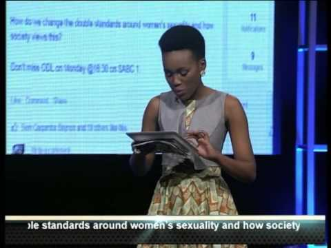 The Portrayal of Women in Media: Gender stereotypes & Inequality that Mass Media Widely Promotes