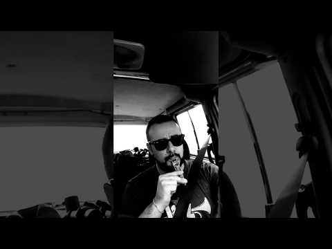 """""""KAZOO JAZZ"""" Emanuele Pellegrini"""