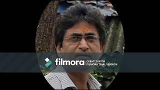 Gambar cover Kisi Ki Muskurahaton Pe Ho Nisar - Raj Kapoor - Anari - Mukesh By Dr Nilam Gangadhar Patil